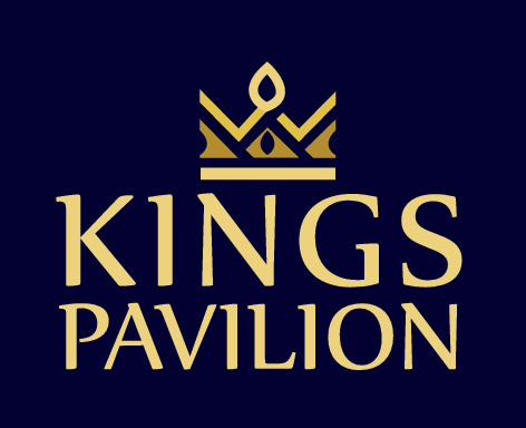 Kings Pavilion Kandy Logo